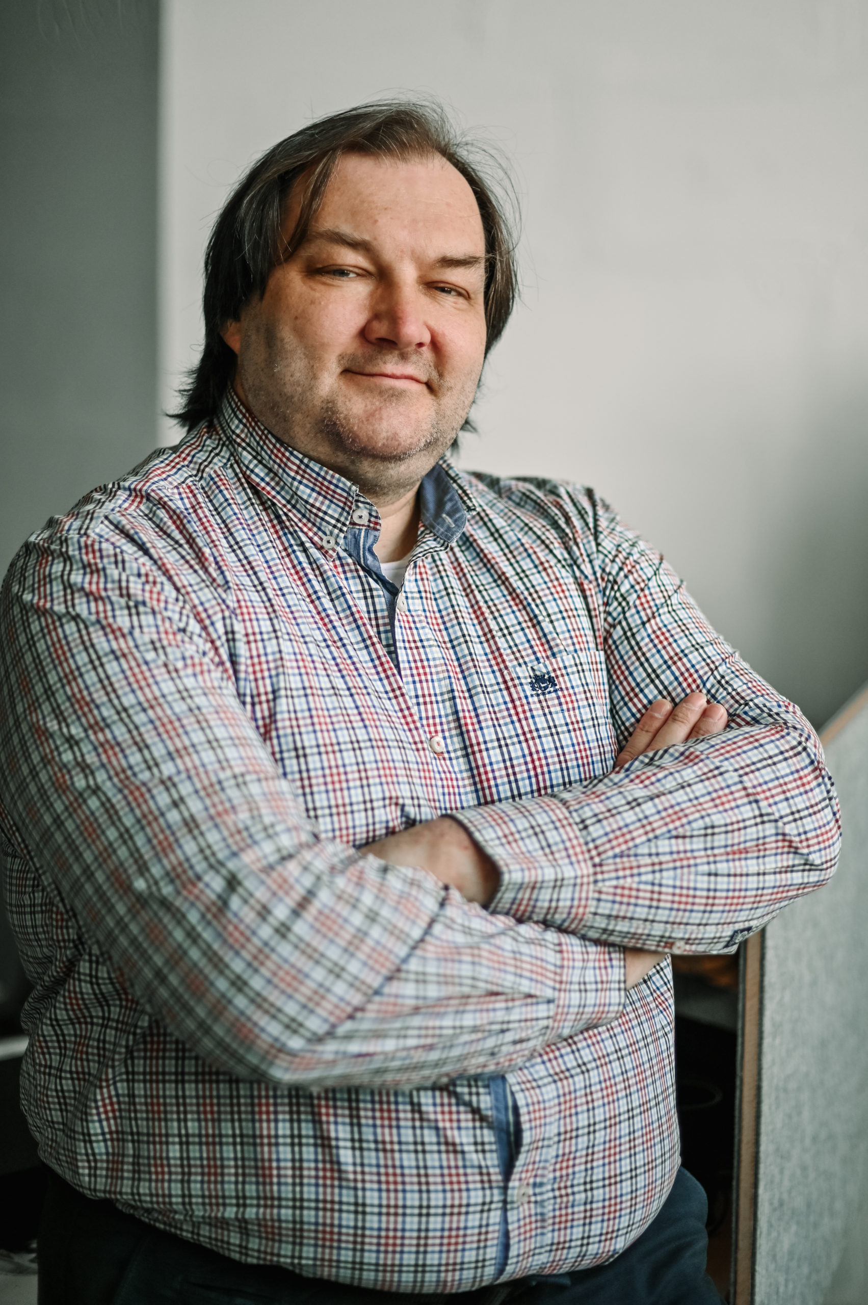 Salvijs Bilinskis